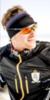 Лыжная Куртка Stoneham Warm up унисекс - 2