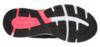 Asics Gt 1000 7 GS кроссовки для бега детские черные - 2