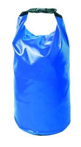 AceCamp Nylon Dry Pack - ХL гермобаул синий
