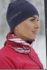Nordski Jr Premium лыжный костюм детский pink-blueberry - 5