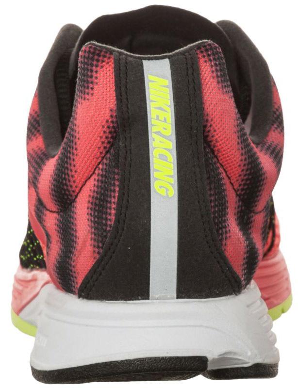 Кроссовки для бега Nike Zoom Streak 5 - 2