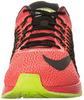 Кроссовки для бега Nike Zoom Streak 5 - 4