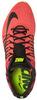 Кроссовки для бега Nike Zoom Streak 5 - 5