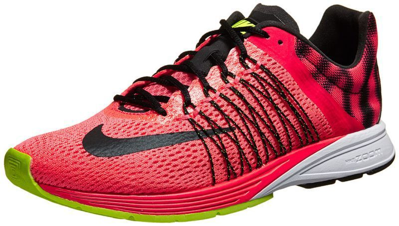 Кроссовки для бега Nike Zoom Streak 5