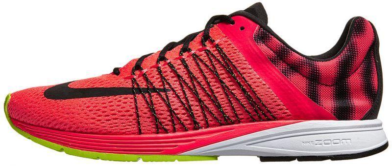 Кроссовки для бега Nike Zoom Streak 5 - 3