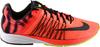 Кроссовки для бега Nike Zoom Streak 5 - 6