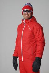 Nordski Россия мужская прогулочная куртка