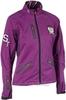 Лыжная Куртка Stoneham Pro dressed женская - 1