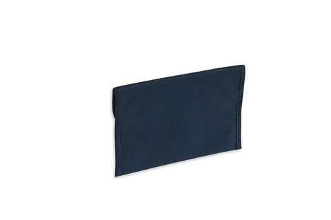 Tatonka Travel Folder RFID кошелек-чехол navy