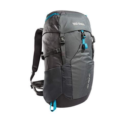 Tatonka Hike Pack 27 спортивный рюкзак titan grey