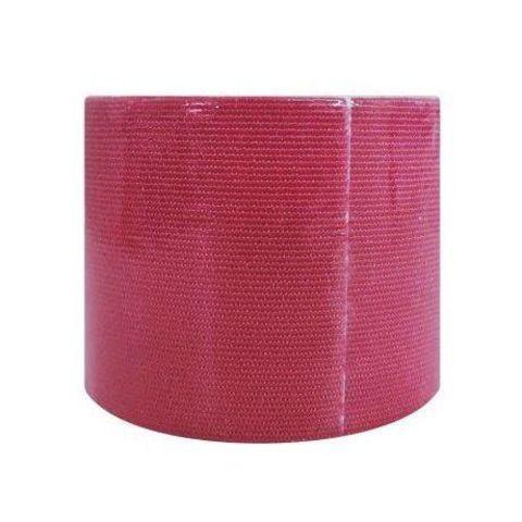 KV+ Muscle Tape тейп-лента pink