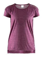 Craft Nrgy Mesh футболка спортивная женская tune