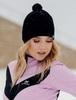 Nordski Sport лыжная шапка черная - 3