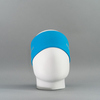 Nordski Warm повязка светло-синяя OFSA - 3