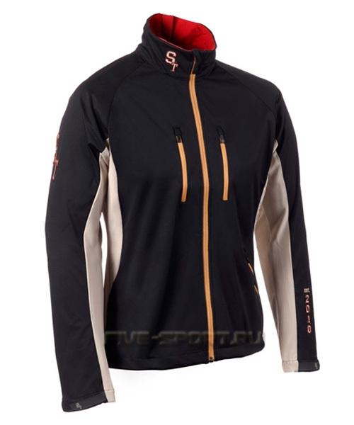 Лыжная Куртка Stoneham Soft shell