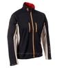 Лыжная Куртка Stoneham Soft shell - 1