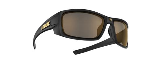 Спортивные очки Bliz Rider Brown