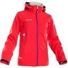 Лыжная куртка 8848 Altitude Saga Jacket красная - 1