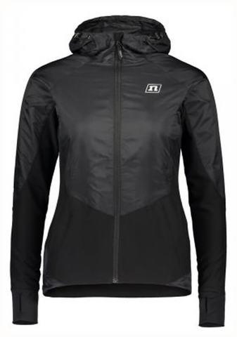 Noname WindRunner ветрозащитная куртка женская