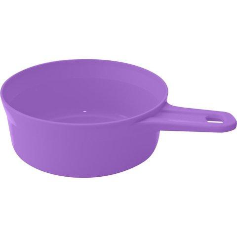Wildo Kasa Bowl XL туристическая миска lilac
