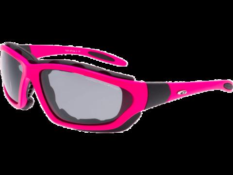 Goggle Mese P спортивные солнцезащитные очки pink