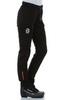 BJORN DAEHLIE COACH женские лыжные штаны - 2