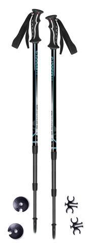 Masters Sherpa Tour телескопические палки