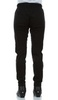 BJORN DAEHLIE COACH женские лыжные штаны - 3