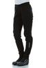 BJORN DAEHLIE COACH женские лыжные штаны - 4