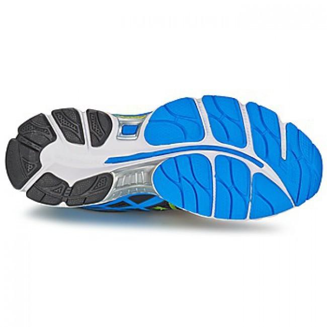 Кроссовки для бега Asics Gel-Nimbus 16 мужские - 4