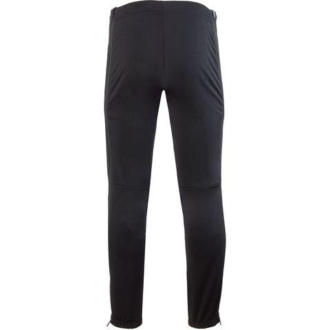 Bjorn Daehlie Ridge лыжные брюки мужские черные