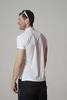 Nordski Active мужская футболка поло белая - 2