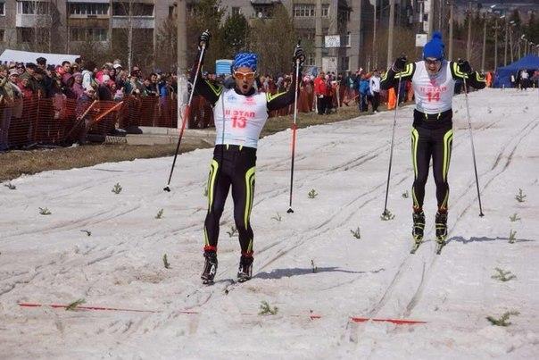 NONAME DRAGOS LYCRA лыжный гоночный комбинезон - 5