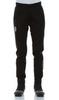 BJORN DAEHLIE COACH женские лыжные штаны - 1