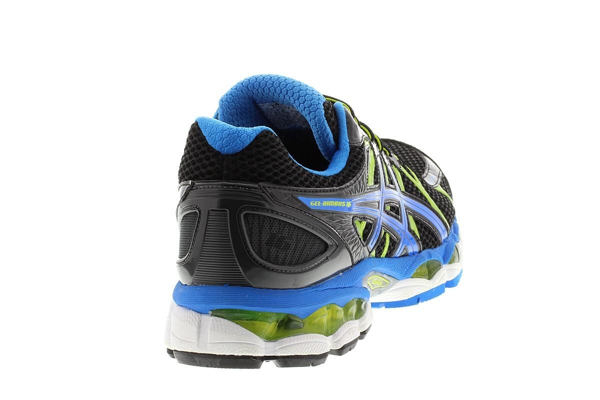 Кроссовки для бега Asics Gel-Nimbus 16 мужские - 5