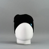 Nordski Classic шапка черная - 4