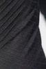 Craft Active Intensity комплект термобелья мужской black - 4