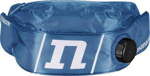 Noname Thermo belt термобак для питья blue-white