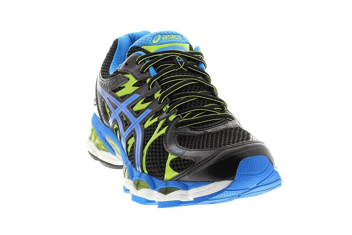 Кроссовки для бега Asics Gel-Nimbus 16 мужские - 3