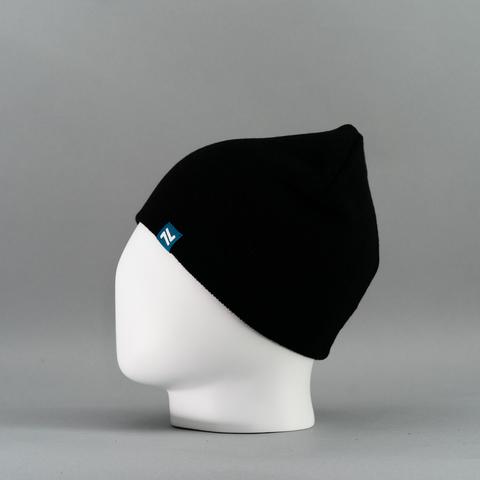Nordski Classic шапка черная