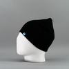 Nordski Classic шапка черная - 3
