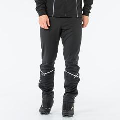 Утепленные лыжные брюки Craft Force мужские
