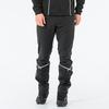 Утепленные лыжные брюки Craft Force мужские - 1