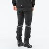 Утепленные лыжные брюки Craft Force мужские - 2