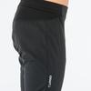 Утепленные лыжные брюки Craft Force мужские - 4