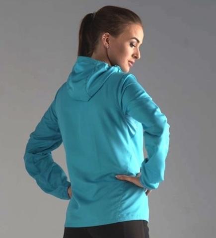 Nordski Run Motion костюм для бега женский Dark Breeze