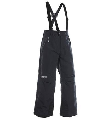 Горнолыжные брюки-самосбросы детские 8848 Altitude Warm Up
