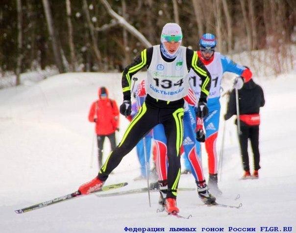 NONAME DRAGOS LYCRA лыжный гоночный комбинезон - 6
