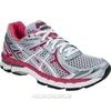 Asics GT-2000 2 кроссовки для бега женские - 1