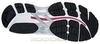 Asics GT-2000 2 кроссовки для бега женские - 2